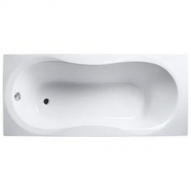 Акриловая ванна Koller Pool Malibu 160х70