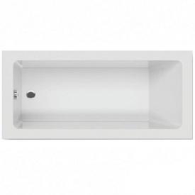 Акриловая ванна Koller Pool Neon new 160х70