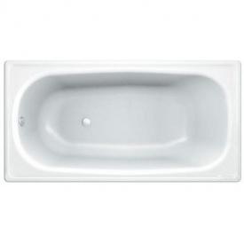 Стальная ванна Koller Pool 105х70E без сидения (B15E1200E)