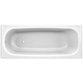 Стальная ванна KollerPool 130х70E (B30E1200E)