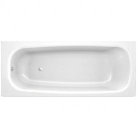 Стальная ванна Koller Pool Liberty 140х70 (B40C2200E)