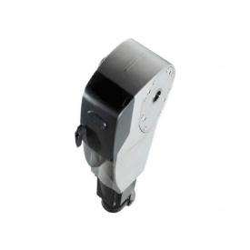 Автоматика для промышленных секционных ворот Came C-BXE 450 Вт