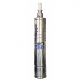 Скважинный насос WERK 4QGD1.8-50-0.5
