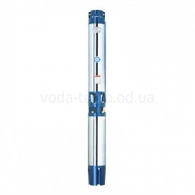 Насос центробежный погружной Aquatica 7776453 9,2 кВт 104 м 667 л/мин