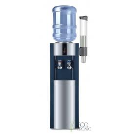 Кулер для води Ecotronic V21-L Green