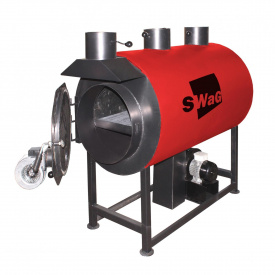 Теплогенеретор SWaG 80 кВт