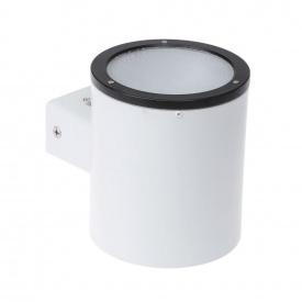 Світильник накладний Brille STR-05 / E75 white