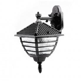 Светильник настенный Brille GL-62 AM