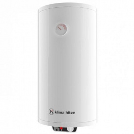 Бойлер Klima Hitze Eco Dry EVD 80 44 20/2h MR