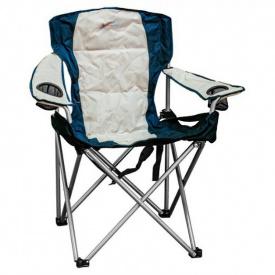 Кресло портативное Time Eco TE-17 SD-140