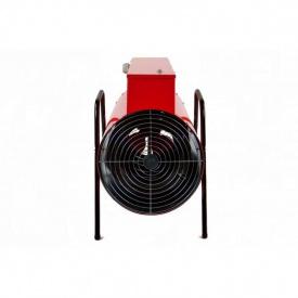 Тепловая электрическая пушка VULKAN 9000 ТП 9 кВт 380 В