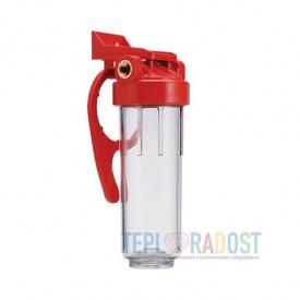 Фільтр механічного очищення Filter1 FPV-12 1/2