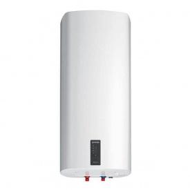 Электрический водонагреватель Gorenje OGBS100SMV9