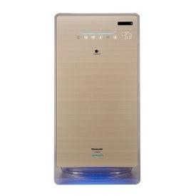 Очиститель воздуха Panasonic F-VK655R-N