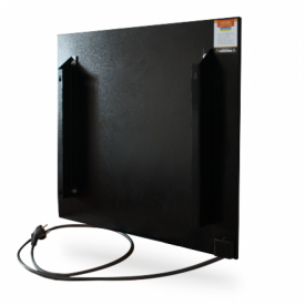 Электрическая панель для обогрева DIMOL Standart 03