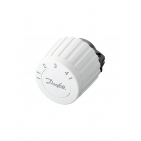 Термоголовка Danfoss FJVR 003L1040