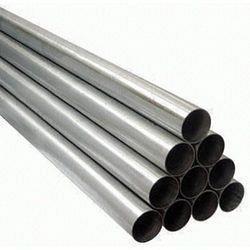Труба сталева водогазопровідна Ст.3 40х3 мм