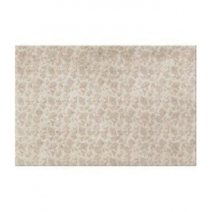Керамічна плитка Cersanit BINO SMALL FLOWER CREAM 300х450 мм