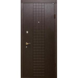 Двері вхідні Berez B102 950х2040 мм