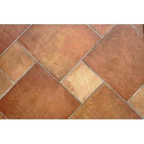 Укладання підлогової плитки