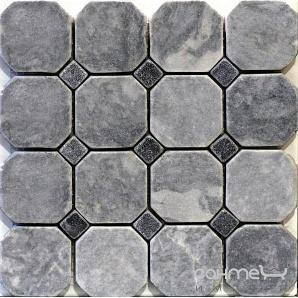 Китайська мозаїка 126737