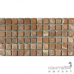 Китайська мозаїка 126766