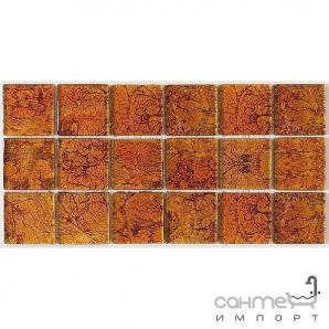 Китайська мозаїка 127326