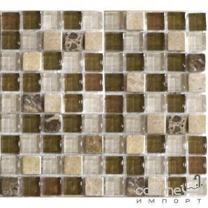 Китайська мозаїка 127343