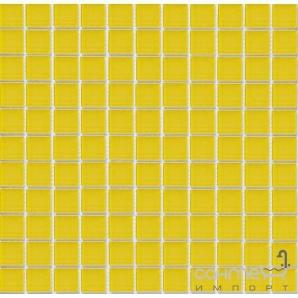 Мозаїка Kale-Bareks B047 (одноколір прозоре скло)