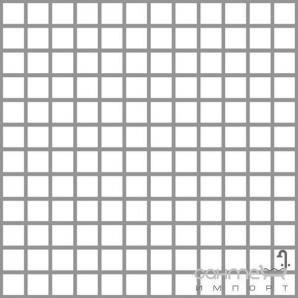 Мозаїка Paradyz Albir Blanco (2,3х2,3)