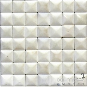 Мозаика Topwell Stone T-MOS ACMN0111T
