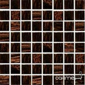 Китайская мозаика 59448