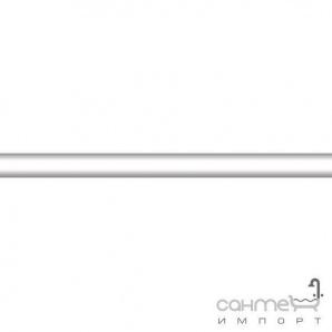 Плитка Kerama Marazzi Суррей Олівець білий 130