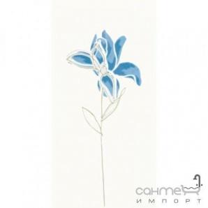 Плитка RAKO WITMB010 - Tulip декор