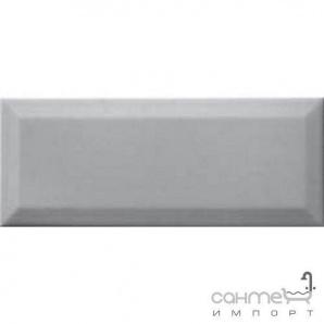 Плитка RAKO WARGT110 - Concept Plus декор