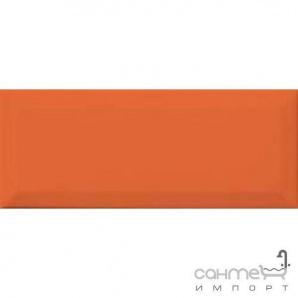 Плитка RAKO WARGT001 - Concept Plus декор