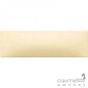 Плитка RAKO WARDT108 - Concept Plus декор