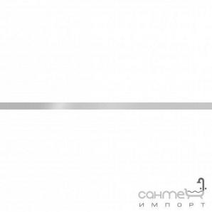 Фриз настінний 20х600 Marconi CENTRO LISTWA STEEL