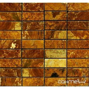 Мозаїка Topwell Stone T-MOS M084 (50х20)