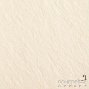 Плитка Paradyz Doblo Bianco Struktura 59,8х59,8