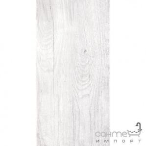 Підлогова плитка 300х600 Marconi FORESTA BIANCO (білий, під дерево)