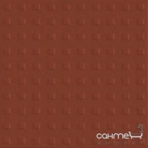 Підлогова плитка 200х200 CERRAD Rot F1 0925 (червона, структурна)