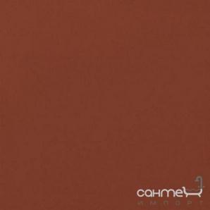 Підлогова плитка 200х200 CERRAD Rot 0918 (червона, гладка)