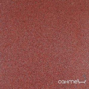 Плитка для підлоги 450х450 Marconi BRILLANTE RE LAPPATO (бордова)