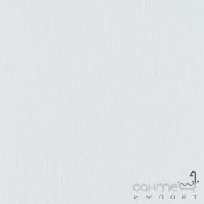 Підлогова плитка 330х330 Marconi ALASKA BIANCO (білий)