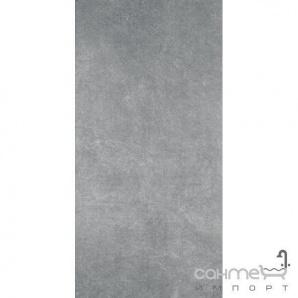 Плитка для підлоги Kerama Marazzi SG501600R Королівська дорога сірий темний обрізний 60х120