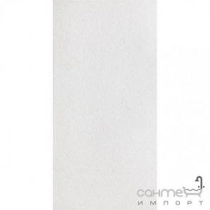 Плитка RAKO DARSE609 - Unistone