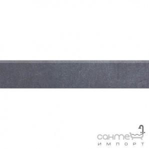 Плитка RAKO DSAPM273 - Sandstone Plus плінтус