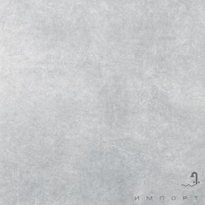 Плитка для підлоги Kerama Marazzi SG614800R Королівська дорога сірий світлий обрізний 60х60
