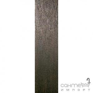 Плитка Kerama Marazzi SG701600R Фрегат венге обрізний
